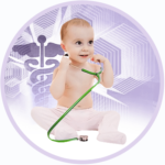 icon-sample-pediatrics-2a