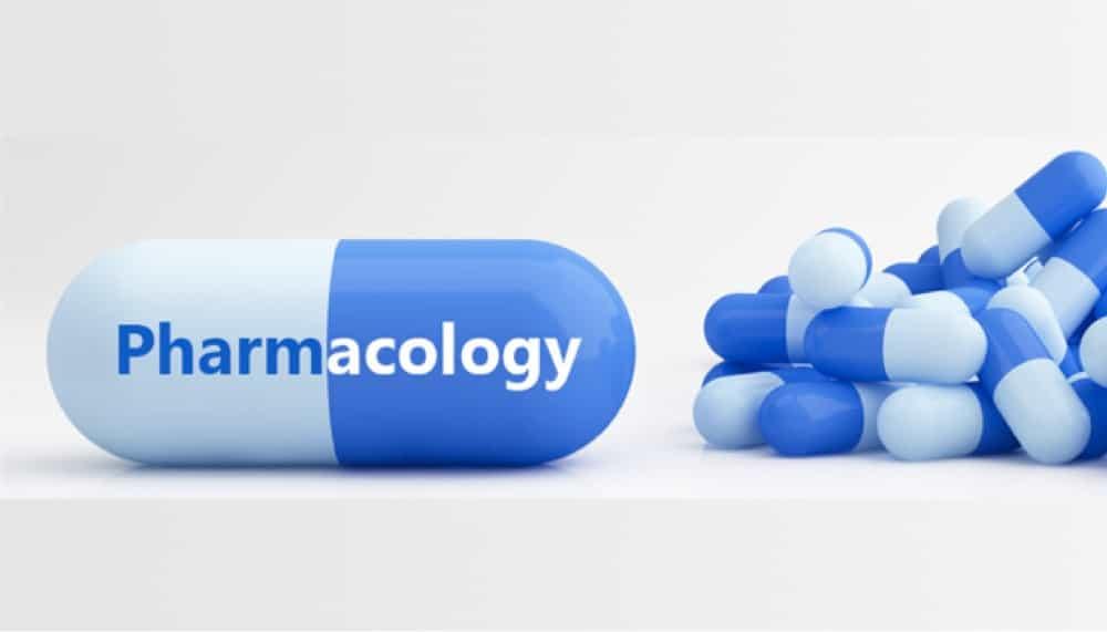 KISSPrep.com – Keeping It Simple Series | USMLE and NCLEX Videos | USMLE Pharmacology | NCLEX Pharmacology